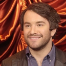Tony Awards Close-Up: Birthday, Bar Mitzvah, Christmas? None Make Alex Brightman Happier Than His Tony Nomination!