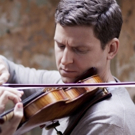 Toronto Symphony Orchestra to Conclude 2015-16 Season in June