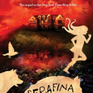 Disney Hyperion to Launch Serafina Sequel, 7/12