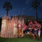 TARNANTHI Annual Arts Festival to Continue for Five Years with $17.54 Million Partnership