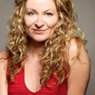 BWW Interview: LIFE AS I BLOW IT! Comedian And NYT Best Selling Author Sarah Colonna Appears At The COPA Palm Springs 10/24