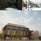 Jenny Sealey and Paulette Randall Appointed Ovalhouse Patrons to Support Move to Brixton