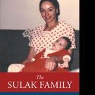 Sandra Sulak Shares THE SULAK FAMILY: A STORY OF AUTISM AND HOPE