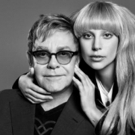 Lady Gaga and Sir Elton John Team on Limited Edition Clothing Line for Macy's