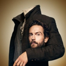 FOX Cancels Supernatural Drama Series SLEEPY HOLLOW After Four Seasons