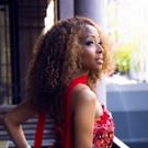 Broadway Star and Singer N'Kenge Signs with Indie Label Angels Like Rebels