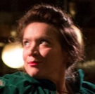 BWW Review: National Theatre of Scotland's THE STRANGE UNDOING OF PRUDENCIA HART An Immersive Highbrow Delight