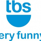 Michael Bloom Named TBS & TNT SVP of Unscripted Series & Specials