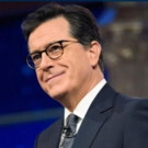 LATE SHOW WITH STEPHEN COLBERT Wins February Sweep in Viewers