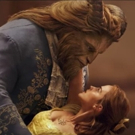 VIDEO: Disney Releases Official Audio of Josh Groban's 'Evermore' from BEAUTY AND THE BEAST