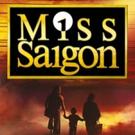 BWW e i consigli per Natale, parte 3: Miss Saigon