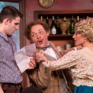 BWW Review: Mad Cow's PICASSO AT THE LAPIN AGILE