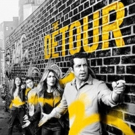 TBS Orders Third Season of Cable's Most-Watched Original Comedy THE DETOUR