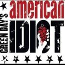 West End's AMERICAN IDIOT, Starring Amelia Lily, Announces Full Cast