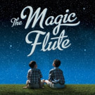 Lyric Opera of Chicago to Present THE MAGIC FLUTE