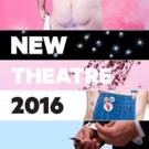 New Theatre: Season 2016 Launch