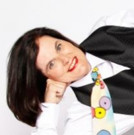 Paula Poundstone at Bay Street Theater on Today