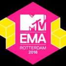 VIDEO: Watch All the Performances from Last Night's 2016 MTV EMA's