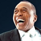 BWW Interview: Ben Vereen Supports a Diego Youth Arts with a Benefit Concert