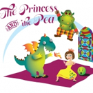 Houston Grand Opera to Bring THE PRINCESS AND THE PEA to the Fifth Ward