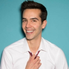 Michael Carbonaro to Bring Unusual Magic and Bizarre Antics to NJPAC