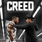 Atlantic Records Reveals 'CREED: ORIGINAL MOTION PICTURE SOUNDTRACK' Available Today