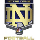 NBC Sports Continues Coverage of Notre Dame Football vs. Virginia Tech, 11/19