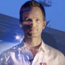 VIDEO: NPH, Nathan Lane & Tituss Burgess Star in GLAAD's 'HIV & AIDS: Why Aren't We Talking?' PSA