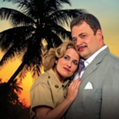 SOUTH PACIFIC Opens at Theatre Memphis