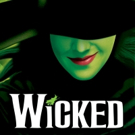 WICKED Named Best West End Show for Third Time at WhatsOnStage Awards