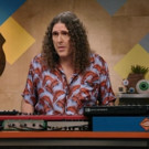 IFC Previews New Season of COMEDY BANG! BANG! ft 'Weird Al' Yankovic