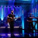 VIDEO: X Ambassadors Perform 'Renegades' on TONIGHT SHOW