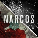 Netflix & Univision Network to Bring Original Series NARCOS to Broadcast Television