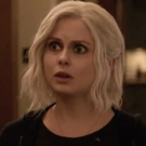 VIDEO: Sneak Peek - 'Dirt Nap Time' Episode of iZOMBIE on The CW