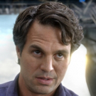 BWW Profile: Mark Ruffalo Oscar-Nominated Star of Stage and Screen