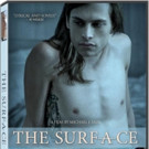Michael J. Saul's THE SURFACE Available on DVD & Digital HD 12/15