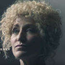 First Look Trailers: NBC's LAW & ORDER: THE MENENDES MURDERS and THE BRAVE