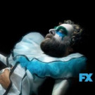FX to Premiere Season 2 of Zach Galifianakis Comedy BASKETS, 1/19