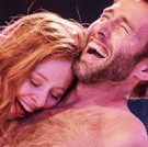 BWW Review: BED Provides An Ingenious Set and Staging For Troubled Relationships