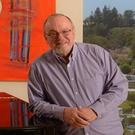 Barnett Speakers Series Presents Philanthropy, Ethics and Art Panel Tonight
