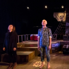 BWW Review: SONGS FOR A NEW WORLD - Shoots for the Stars & the Moon!