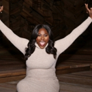 BWW Interview - Debut of the Month: THE COLOR PURPLE's Danielle Brooks