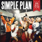 Simple Plan Return With New Release 'Taking One For the Team' Today