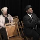 Photo Flash: First Look at DRIVING MISS DAISY at Fredericksburg Theater Company Photos