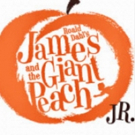 Woodruff School ACE Music Releases Cast of JAMES AND GIANT PEACH JR, 4/6-8