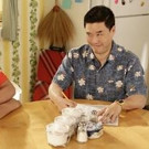 ABC's FRESH OFF THE BOAT Returns with Its Best Results Since Early March