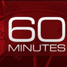 CBS's 60 MINUTES Makes Top 10 for 22nd Time This Season