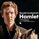 NT Live's Benedict Cumberbatch-Led HAMLET Broadcast Breaks Records