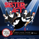 Cabrillo Music Theatre's SISTER ACT to 'Take You to Heaven' in Thousand Oaks