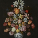 National Gallery to Present DUTCH FLOWERS Exhibit, 4/6